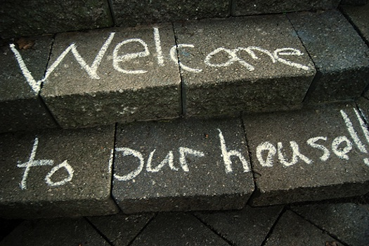 chalk-welcome-1